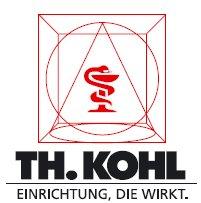 Logo_Kohl