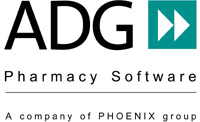 logo_adg