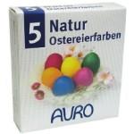 auro_Ostereierfarbe